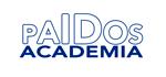 AcademiaPaidós